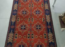 Hand Made Carpet Fore Sale