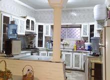 Best price 122 sqm apartment for sale in ZarqaJabal Al Ameer Hasan