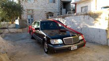 Mercedes Benz CL 500 for sale, Used and Other