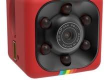 كاميرات المقالب انستا 12 ميجا