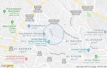 محل للبيع خلف مجمع جبر