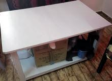 table good condition negotiable