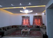 500 sqm  Villa for sale in Tripoli