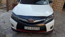 Used condition Toyota Camry 2010 with 1 - 9,999 km mileage