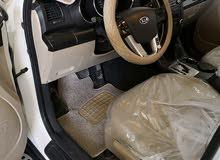 كيا سورينتو 2012 للبيع