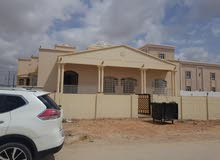 Best property you can find! villa house for sale in Salala neighborhood