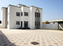 Villa property for sale Sohar - Muwaylah directly from the owner