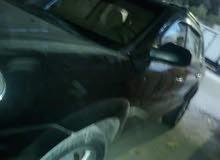 هونداي توسان للبيع2006