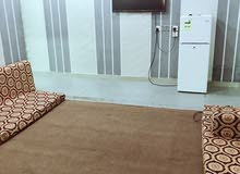 عرض خاص ولفترة محدودة شقق عزاب مميزة في الرياض حي الاندلس للايجار
