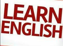 مدرس انجليزي ومتابعة في الرياض 0596079727