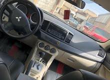 مطلوب معلمين غسيل سيارات في اربد