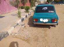 Fiat Other in Sharqia