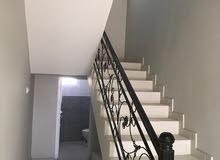 منزل جديد للبيع او للايجار