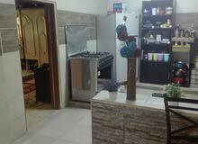 Apartment property for sale Zarqa - Hay Al-Rasheed - Rusaifah directly from the owner