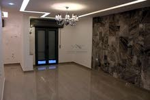 2 Bedrooms rooms Unfurnished apartment for sale in Tripoli city Souq Al-Juma'a