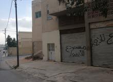 منزل مميز للبيع المستعجل عمان 3 مستودعات طابقين+ شقه