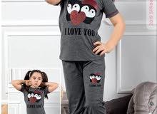f80902ef6 موقع #1 لملابس واحذية الاطفال : ارخص الاسعار : ملابس اطفال : ملابس ...