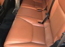 2013 Lexus LX for sale