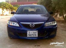 2003 6 for sale