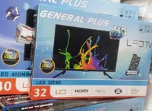 Led 32 full hd كفالة شركة