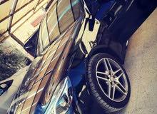مرسيدس AMG 2014 E200