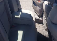 Used 2001 Lexus LS for sale at best price