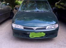 1998 Used Mitsubishi Other for sale