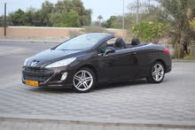 Used 2011 Peugeot 308 for sale at best price