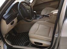 BMW 320 موديل 2008