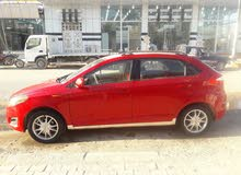 Manual Chery 2013 for sale - Used - Basra city