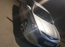 Automatic Hyundai 2013 for sale - Used - Al Karak city