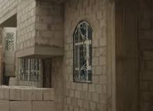بيت مسلح هردي للبيع في سعوان  با27مليون