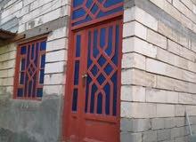 بيت طابو زراعي مبني 90 بنائ جديد