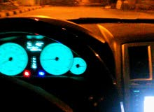 Gasoline Fuel/Power   Chrysler 300C 2008