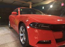 2018 Used Charger with Automatic transmission is available for sale