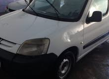 Used 2009 Peugeot Partner for sale at best price