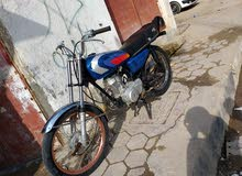 Aprilia motorbike for sale directly from the owner