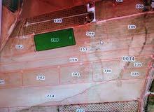 ارض للبيع في الزعفران من أراضي جنوب عمان