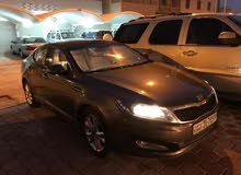 Kia 2013 for sale -  - Kuwait City city