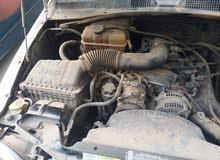 جيب ليبيرتي 2004 ماشية 75 بالميل محرك ممتاز تبي كامبيو نوع قصير