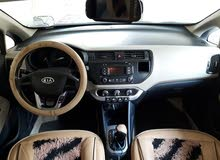 Best price! Kia Rio 2012 for sale