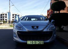 Best price! Peugeot 308 2008 for sale