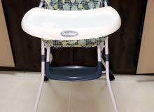 كرسي طعام dining chair