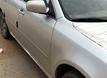 Kia Optima 2009 for sale in Tripoli