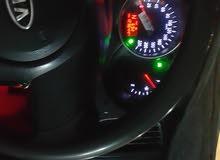 10,000 - 19,999 km Kia Cerato 2012 for sale