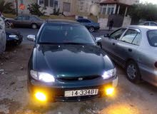 Used Accent 1997 for sale