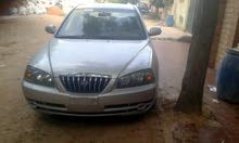 Best price! Hyundai Avante 2004 for sale