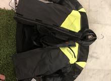 مستلزمات دراجات وملابس خصم للشخص اللي بيوخذهم كلهم لغاية 1250 دينار