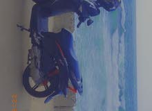 motorcycle sr 150 2018