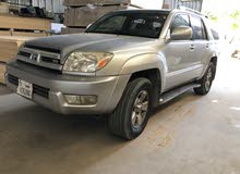 Toyota 4Runner 2005 For Sale